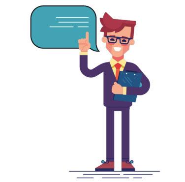 مفاهیم و اصطلاحات گمرکی