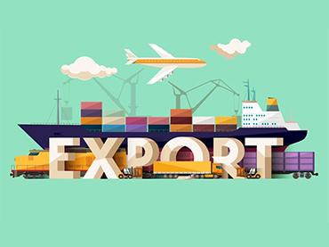 تحویل کالا به حمل کننده در مبداء ( FCA )