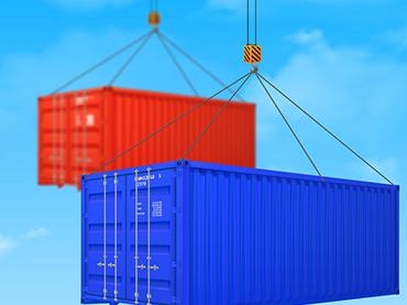 شروط عملیاتی شدن واردات