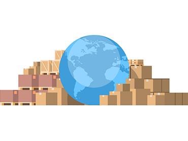 کالای تجاری چیست